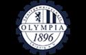 SG Olympia 1896 Leipzig e.V.