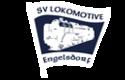SV Lokomotive Engelsdorf e.V