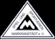 SSV Markranstädt e.V.