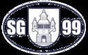 SG Taucha 99 e.V.